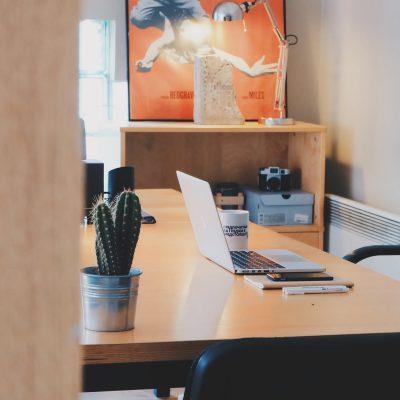 Bella Clean Office